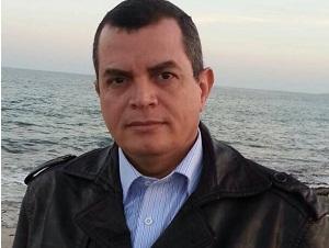 عبد الرازق أحمد الشاعر